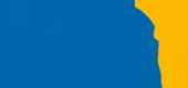 ENERQI – Hellen Lührs Logo
